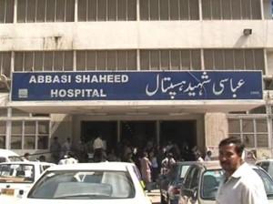 abbasi_shaheed_hospital_kaarchi