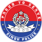 Sindh police prepares app to verify domestic workers details in Karachi