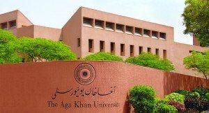 Pakistan faces acute shortage of diabetes specialists