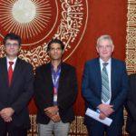 Pakistan needs integrated emergency care systems: AKU symposium