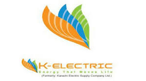 K-Electric Holds 110th Annual General Meeting