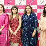 MomBoss workshop by Ladies Fund