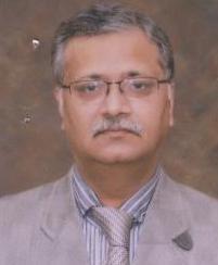 Former Sindh Provincial Minister Adil Siddiqui dies of coronavirus