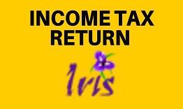 Tax in Pakistan