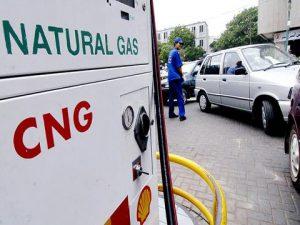 KMC_petrol pumps