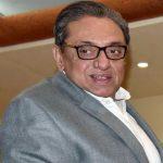 Siraj Kassam Teli