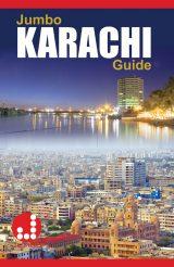 Jumbo Karachi Guide