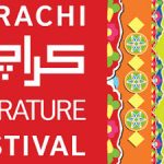 Karachi Literature Festival 2021 launched virtually