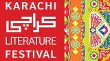 Karachi Literature Festival 2021 launched virtually
