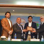 Administrator Karachi visits KCCI