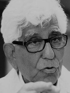 Dr-Abeedul-Hassan
