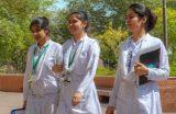 Seminar highlights acute shortage of nurses