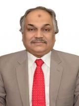 Shoaib Siddiqui to be keynote speaker in Rotary webinar