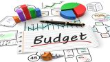 Why and how budget backfires